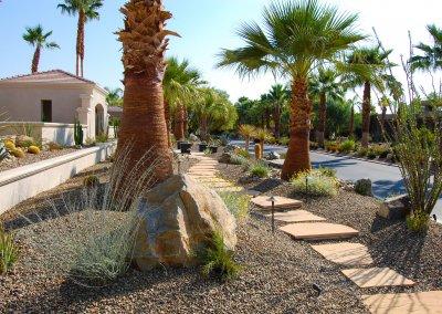 Turnberry Drive Photos 32 - S & S Landscape Inc