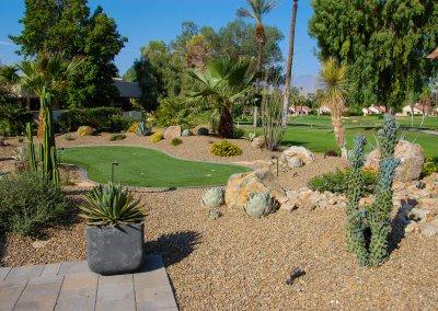 Turnberry Drive Photos 36 - S & S Landscape Inc