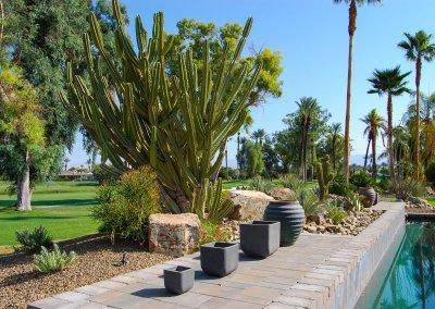 Turnberry Drive Photos 39 - S & S Landscape Inc