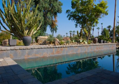 Turnberry Drive Photos 42 - S & S Landscape Inc