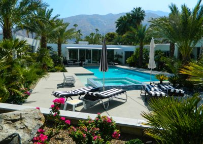 Palm-Springs-Picture-After-1-min-4